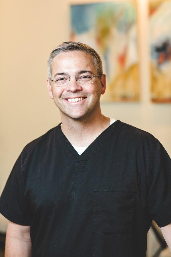 Dr. Hammontree