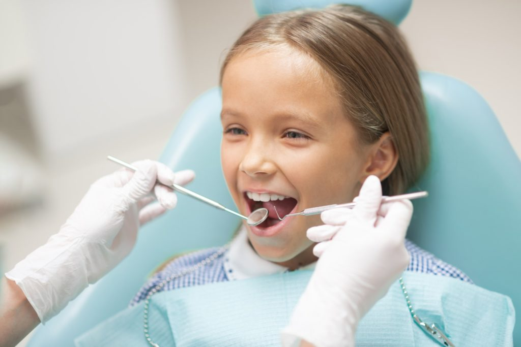 Normandy_Dentistry_Lakewood_Dentistry_Jacksonville_Florida_Pediatric_Dentistry